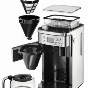 28736 Kaffeeautomat Muehle EX_jpg