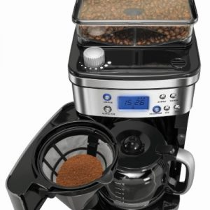 28736 Kaffeeautomat Muehle K1_jpg