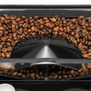 28736 Kaffeeautomat Muehle K3_jpg