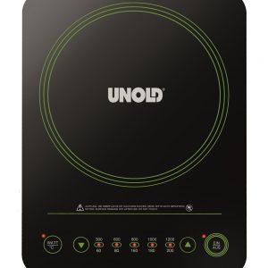58205 Induktionsplatte Kompakt Display-cmyk