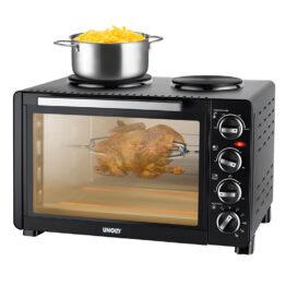 mini-kuchnia
